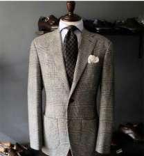北京高档西服西服 夏装西服 衬衫北京西服厂家